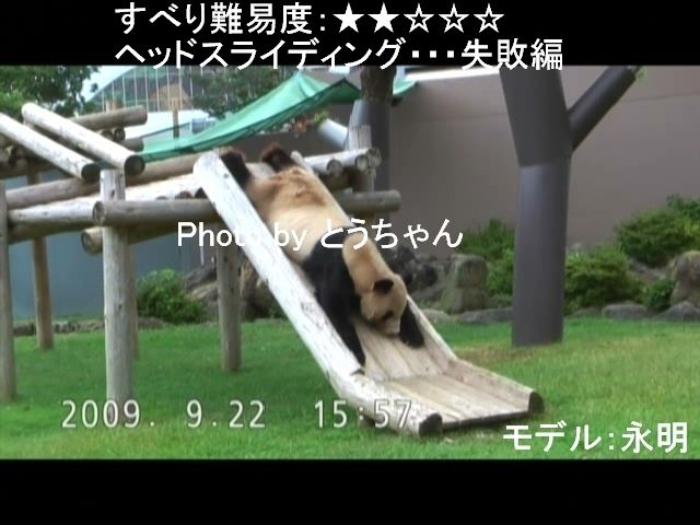 LV2_ヘッドスライディング!?(2009.09.22).jpg